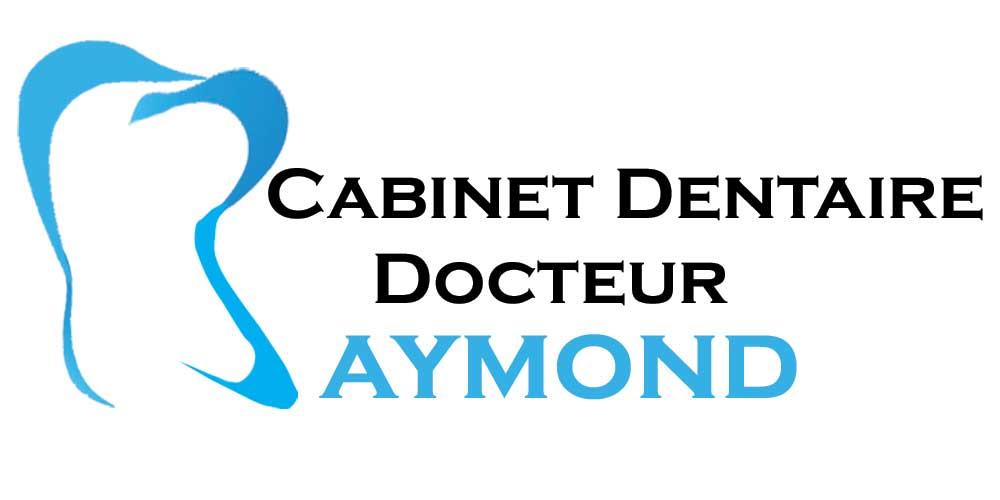 Dentiste-Toulouse | Gilles RAYMOND